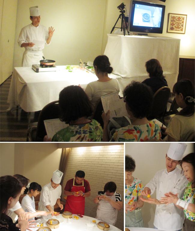 LC料理教室20140812